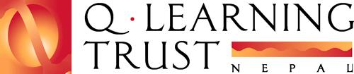 Q • Learning Nepal Trust